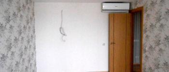 Квартира на Мамина-Сибиряка 54