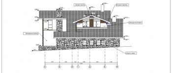Fasad A Zh 1